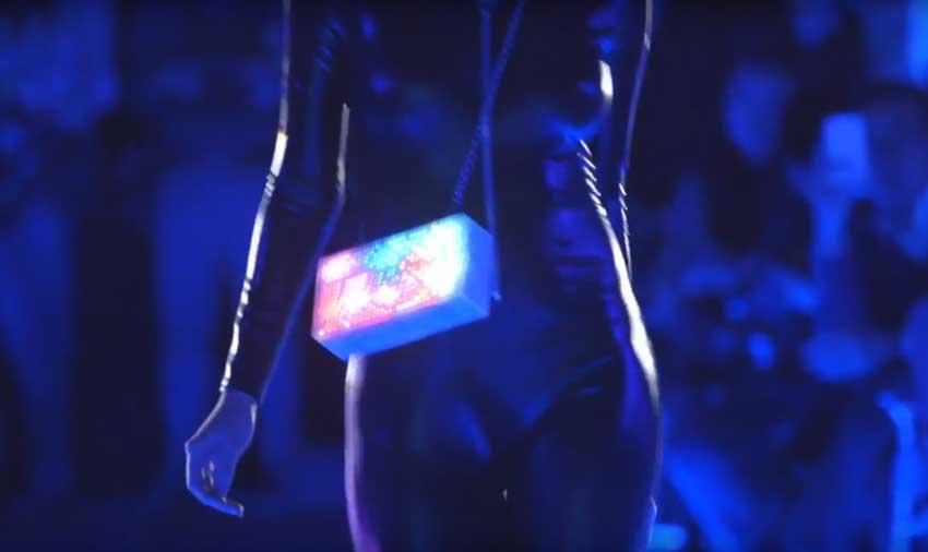 cat-clutch-led-handtasche