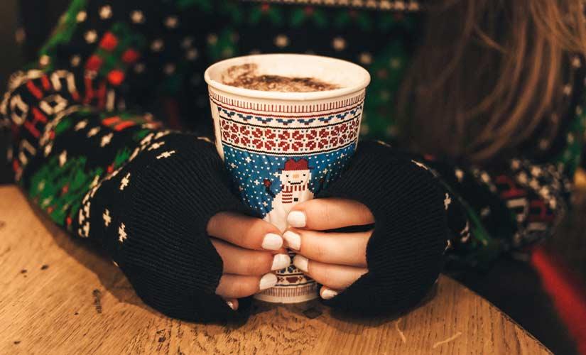 weihnachtspullover weihnachtspulli damen